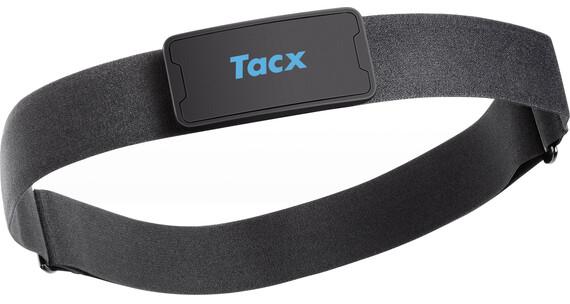 Tacx ANT+/Bluetooth Brustgurt/Herzfrequenzband Smart